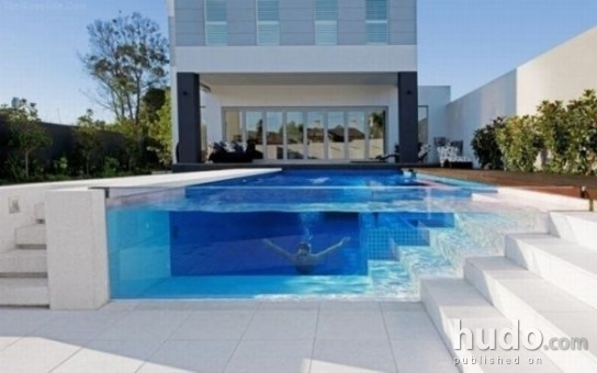Coolest Swimming Pools Ever Trend Pixelmari Com