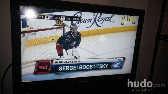 And the best surname in the world is..:)